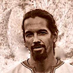 Claude Guislain